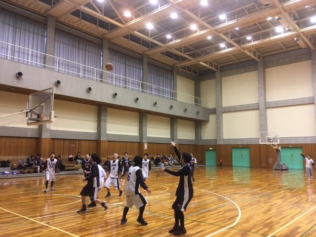 秋季市民バスケットボール大会.JPG