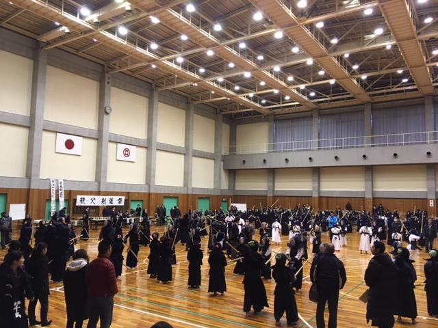 秩父剣道祭.JPG