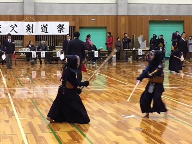 秩父剣道祭2.JPG