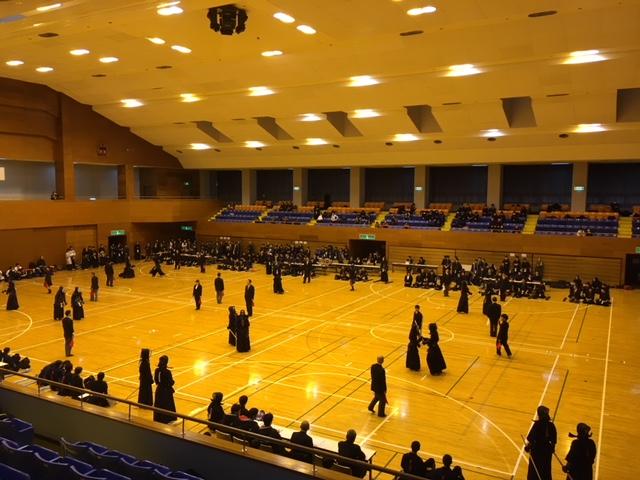 高校剣道大会 (2).JPG