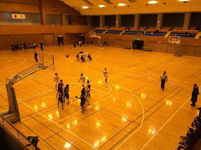 H30.1.27中学バスケ大会.JPG