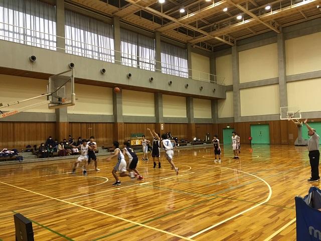 H30.1.27中学バスケ大会2.JPG