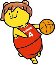 basketball_web.png