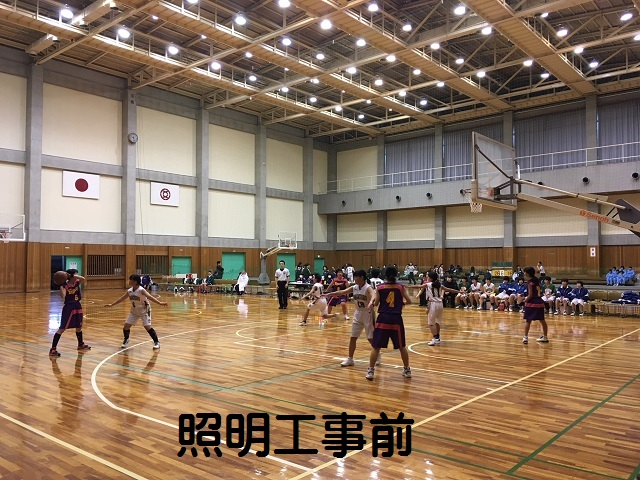 中学バスケ冬季大会.JPG