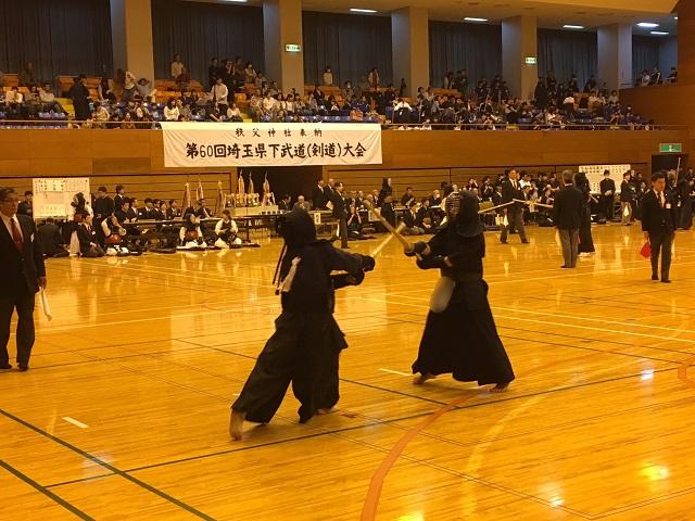 H30.4.28県下武道大会剣道の部 (2).JPG