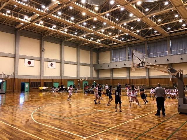 H30.6.22学総体バスケ3.jpg