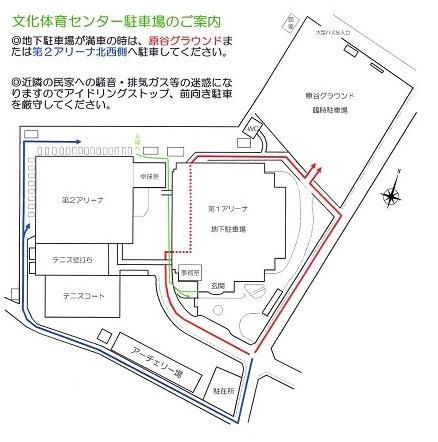 SCN_0001 (2).jpg
