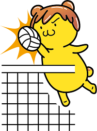 Volleyball-web.png